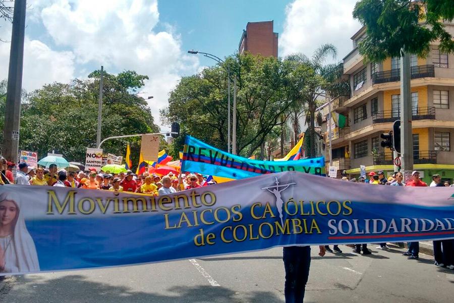 Mision-Movimiento-Solidario