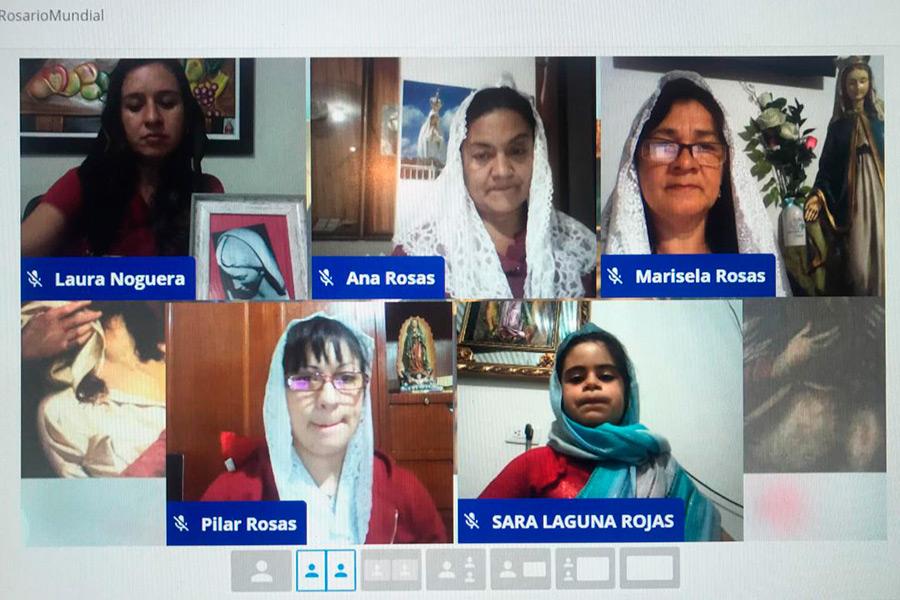 Rosarios-Encuentros-Virtuales-Movimiento-Solidario