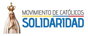 movimiento solidaridad